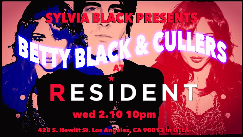bb resident flyer