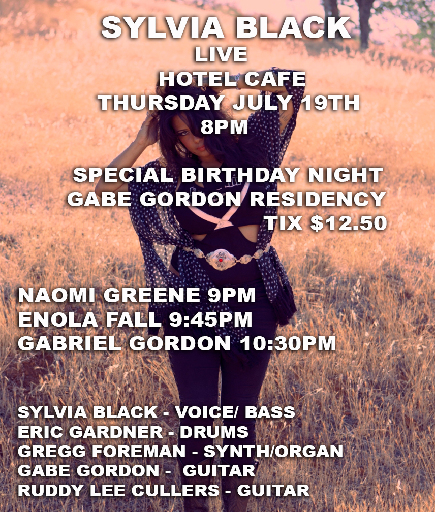 HOTEL CAFE SYL FLYER 2.jpg