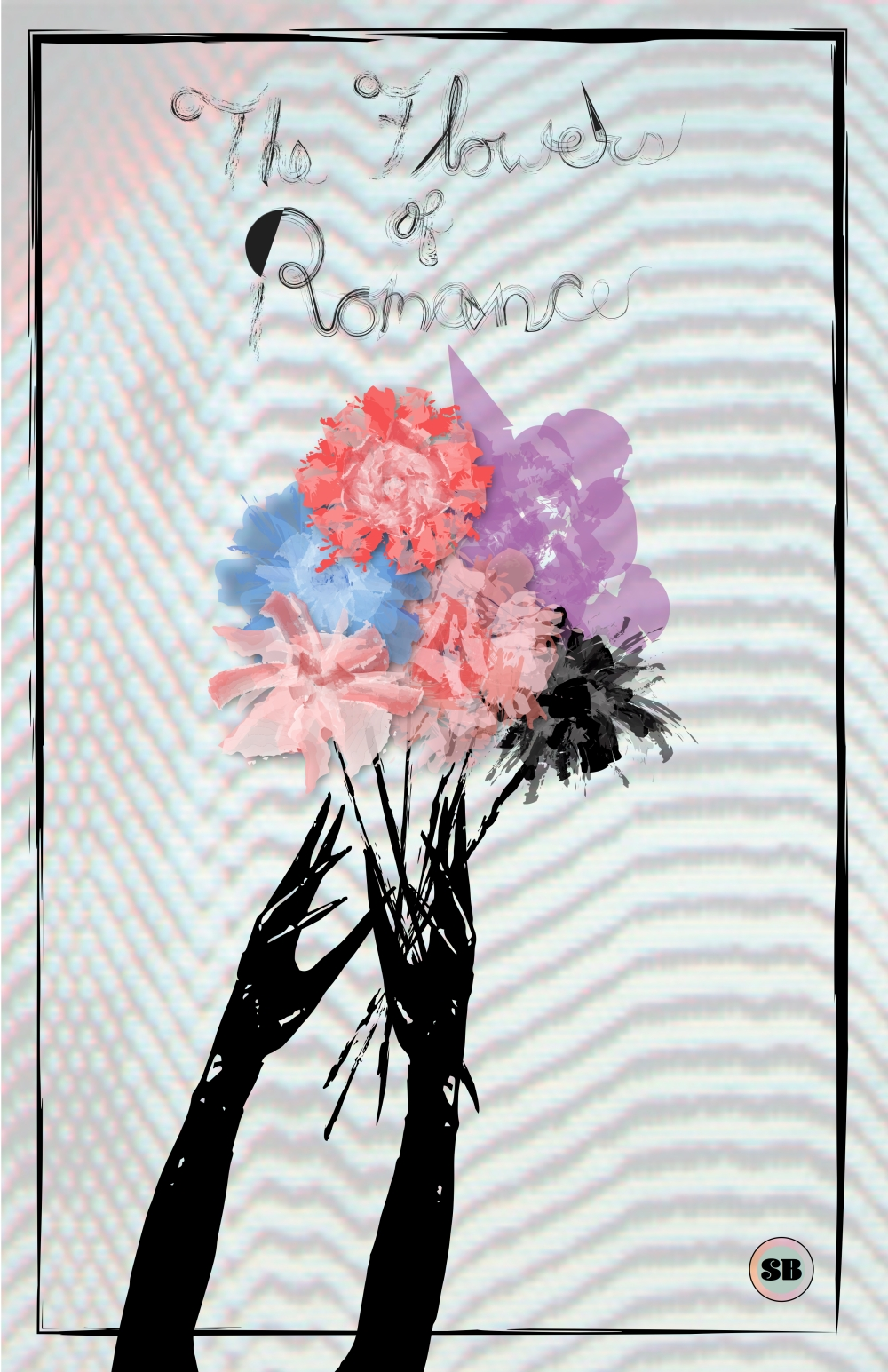 flowers of romance copy
