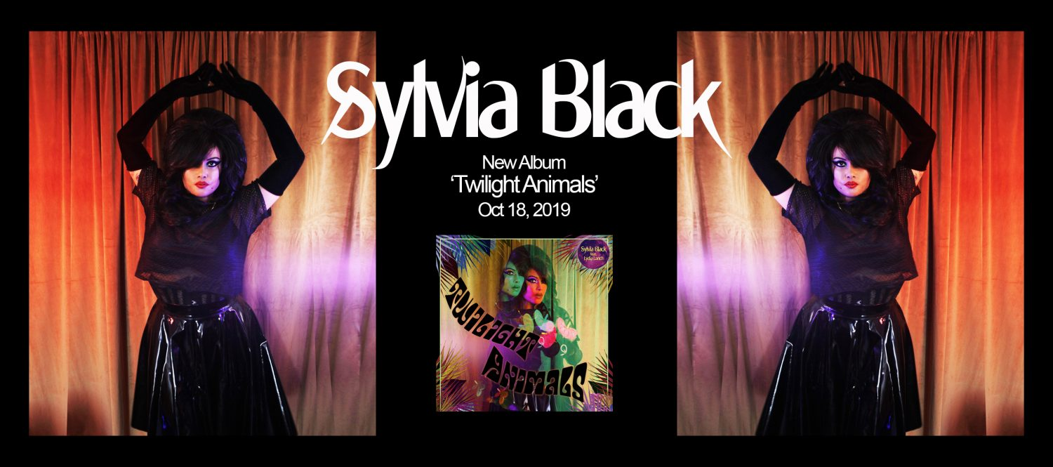 About Sylvia Black Music I am your automatic lover automatic lover i am your automatic lover automatic lover i am your automatic lover automatic lover i am your automatic lover love in space of time. about sylvia black music